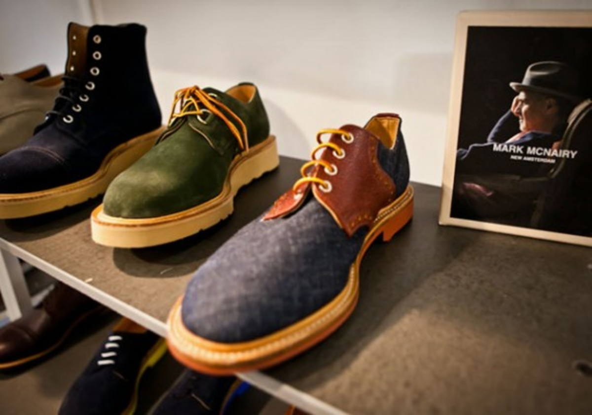 mark-mcnairy-autumn-winter-2012-collection-09