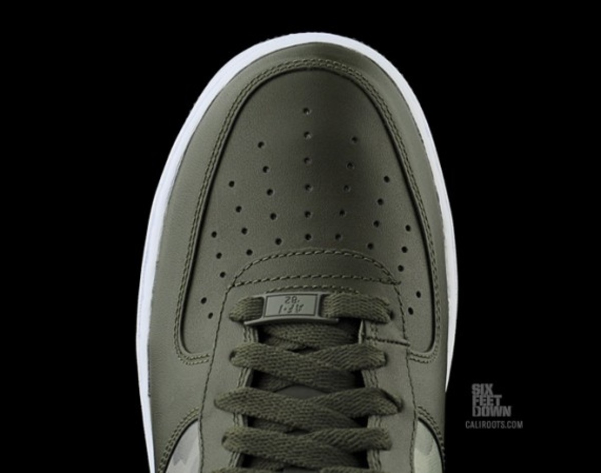 nike-air-force-1-spring-2012-camo-pack-11