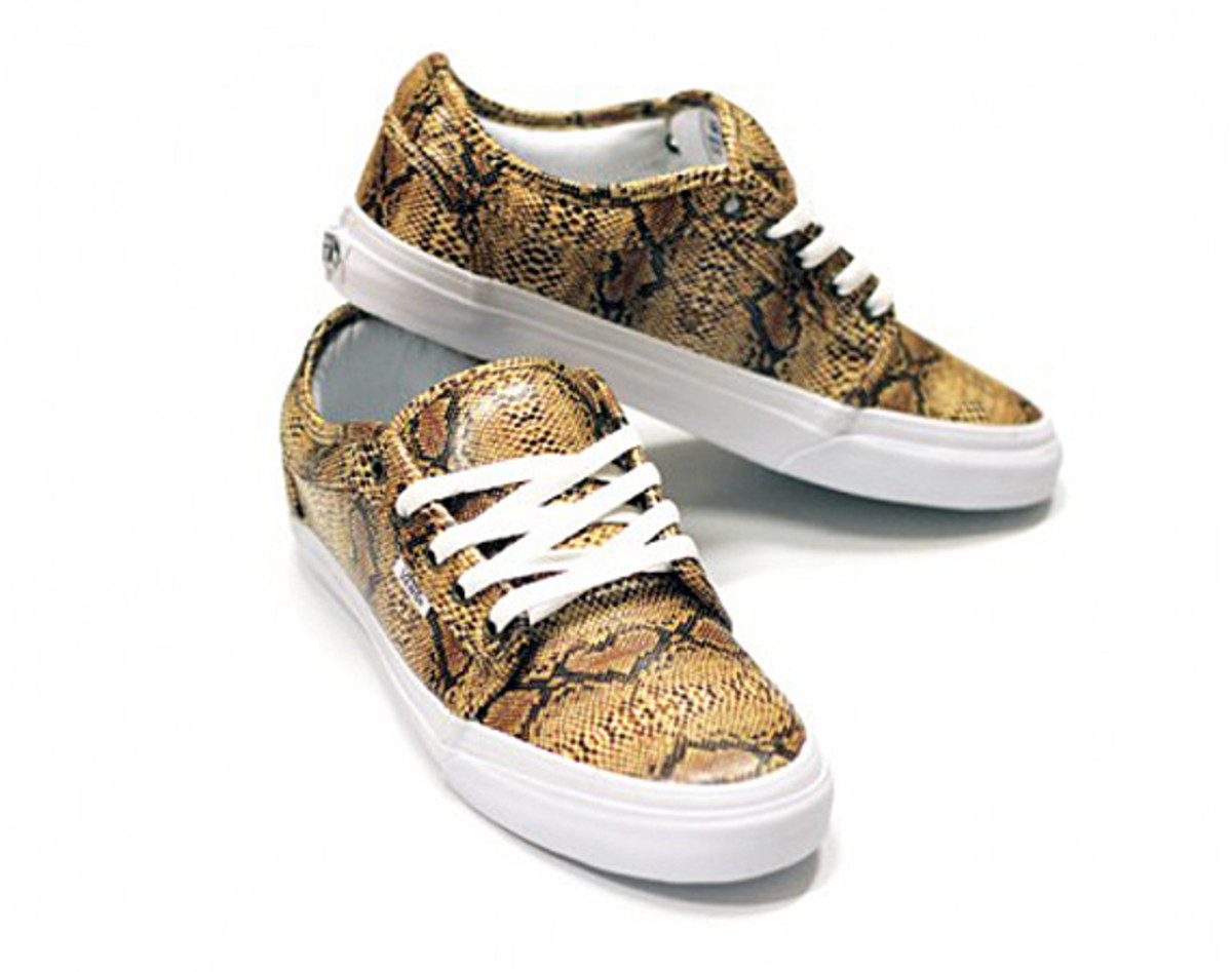 in4mation-vans-chukka low-rattles-04