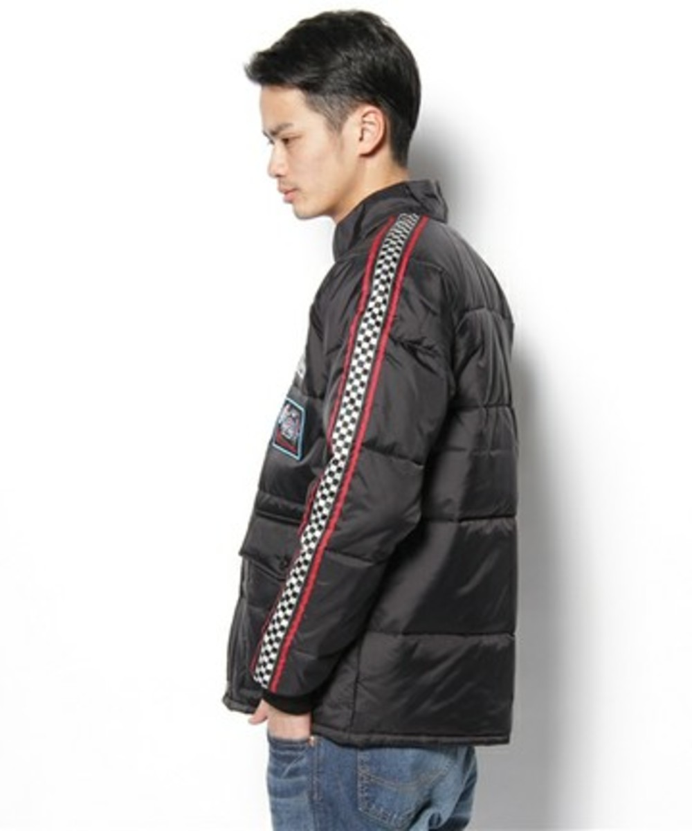 fuct-20th-anniversary-racing-jacket-03