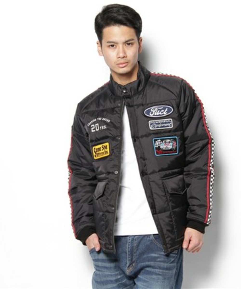 fuct-20th-anniversary-racing-jacket-02