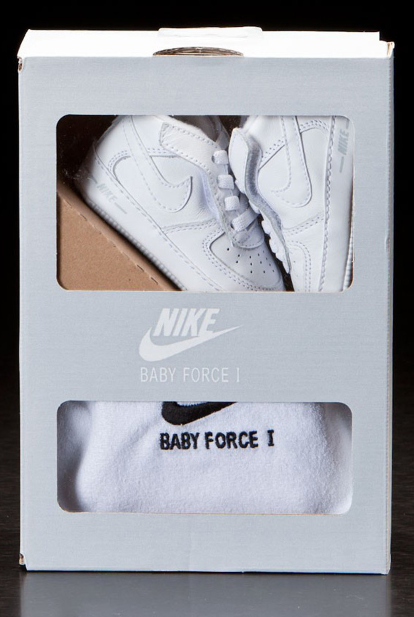 nike-baby-force-1-white-02