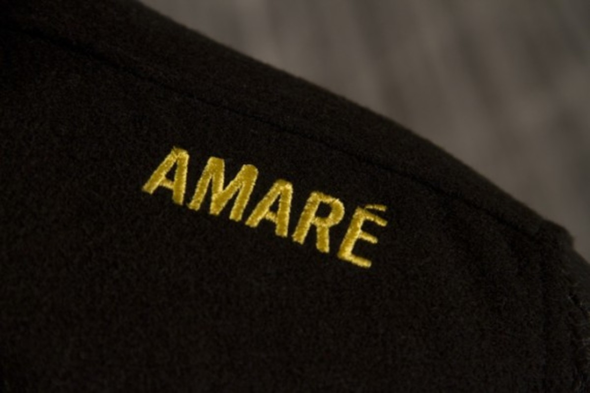 amare-stoudemire-nike-bespoke-destroyer-jacket-03