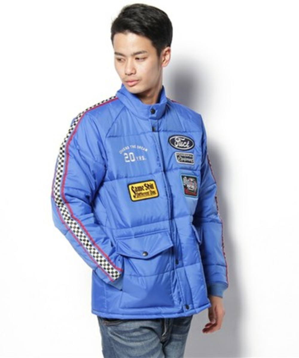 fuct-20th-anniversary-racing-jacket-04