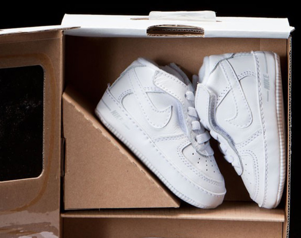 nike-baby-force-1-white-05