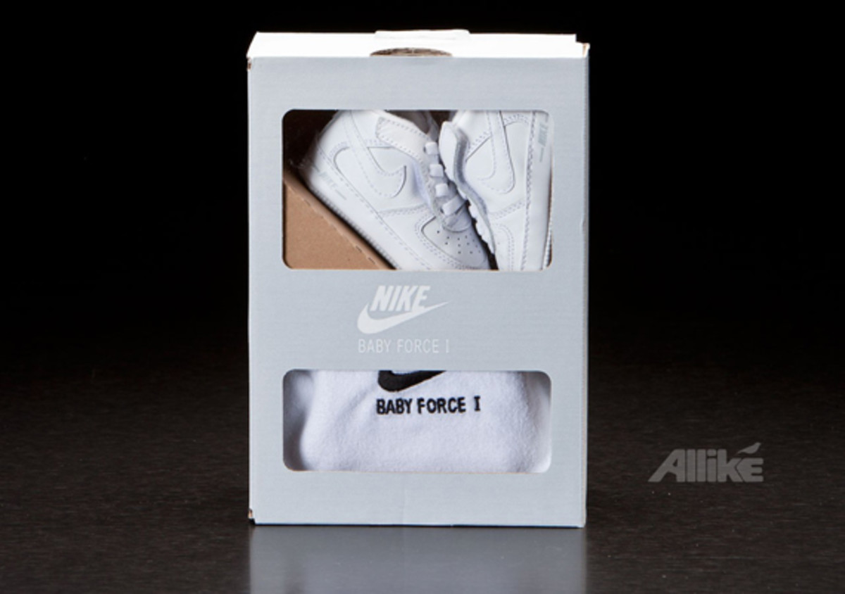 nike-baby-force-1-white-01