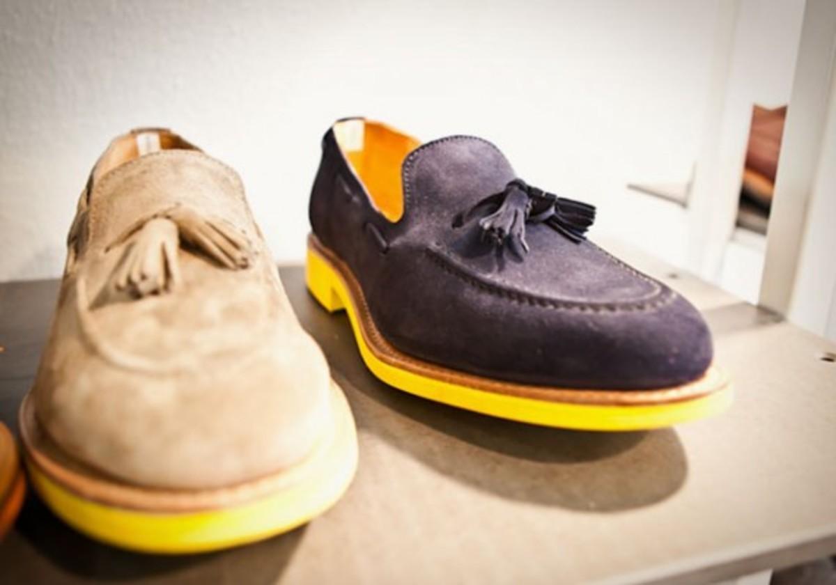 mark-mcnairy-autumn-winter-2012-collection-10