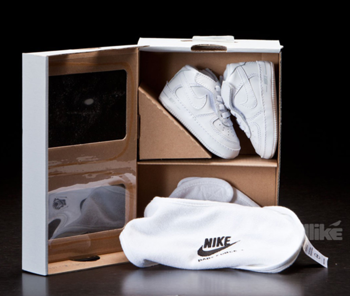 nike-baby-force-1-white-03