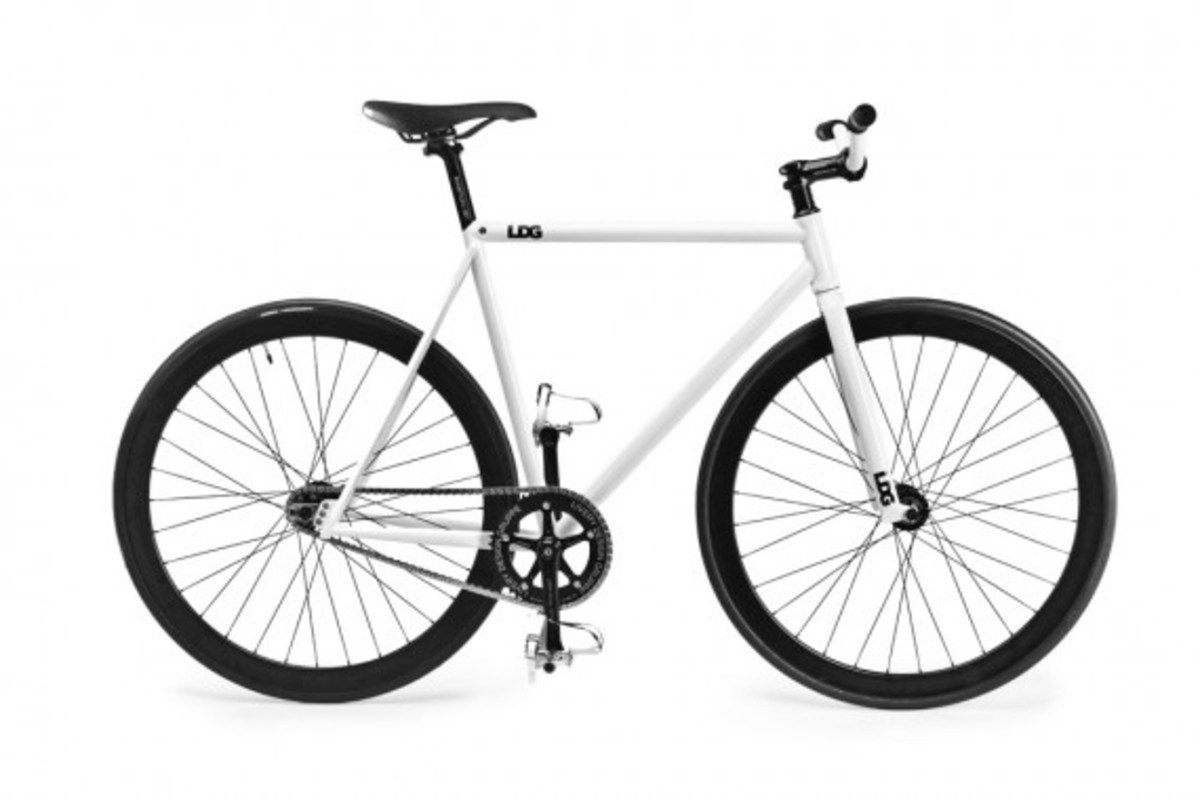 livery-design-gruppe-700c-complete-fixed-gear-bike-01