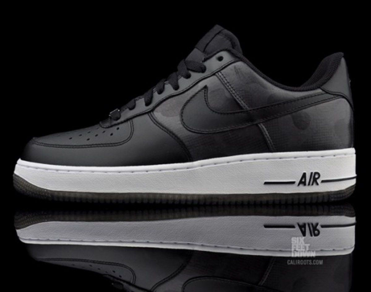 nike-air-force-1-spring-2012-camo-pack-01