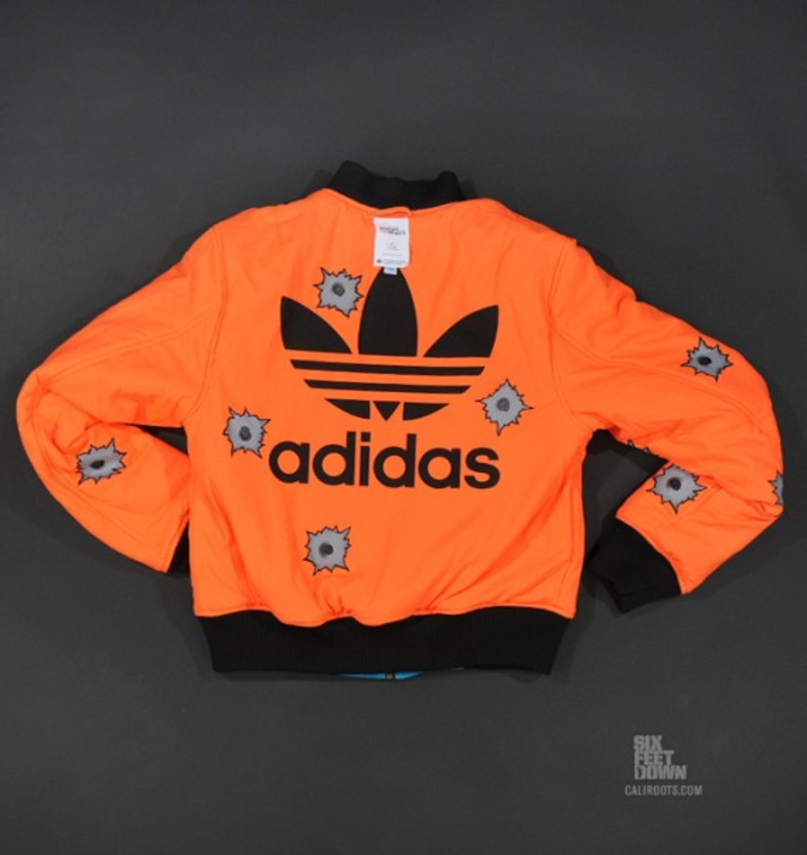 adidas-originals-jeremy-scott-js-bullet-bomber-jacket-10