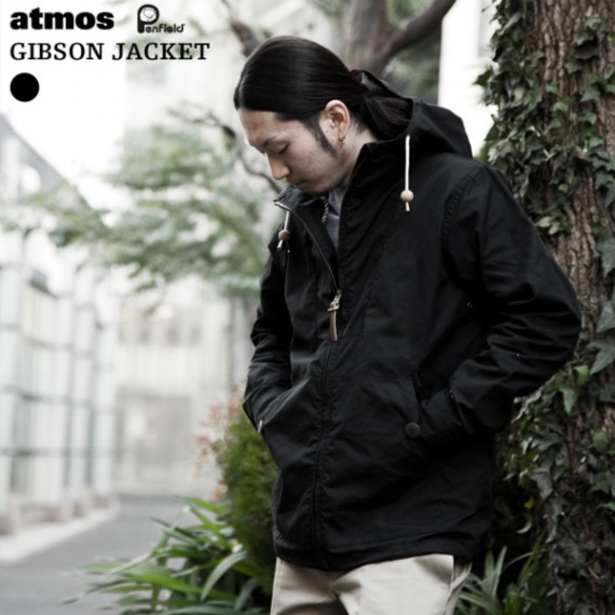 atmos-penfield-gibson-jacket-01