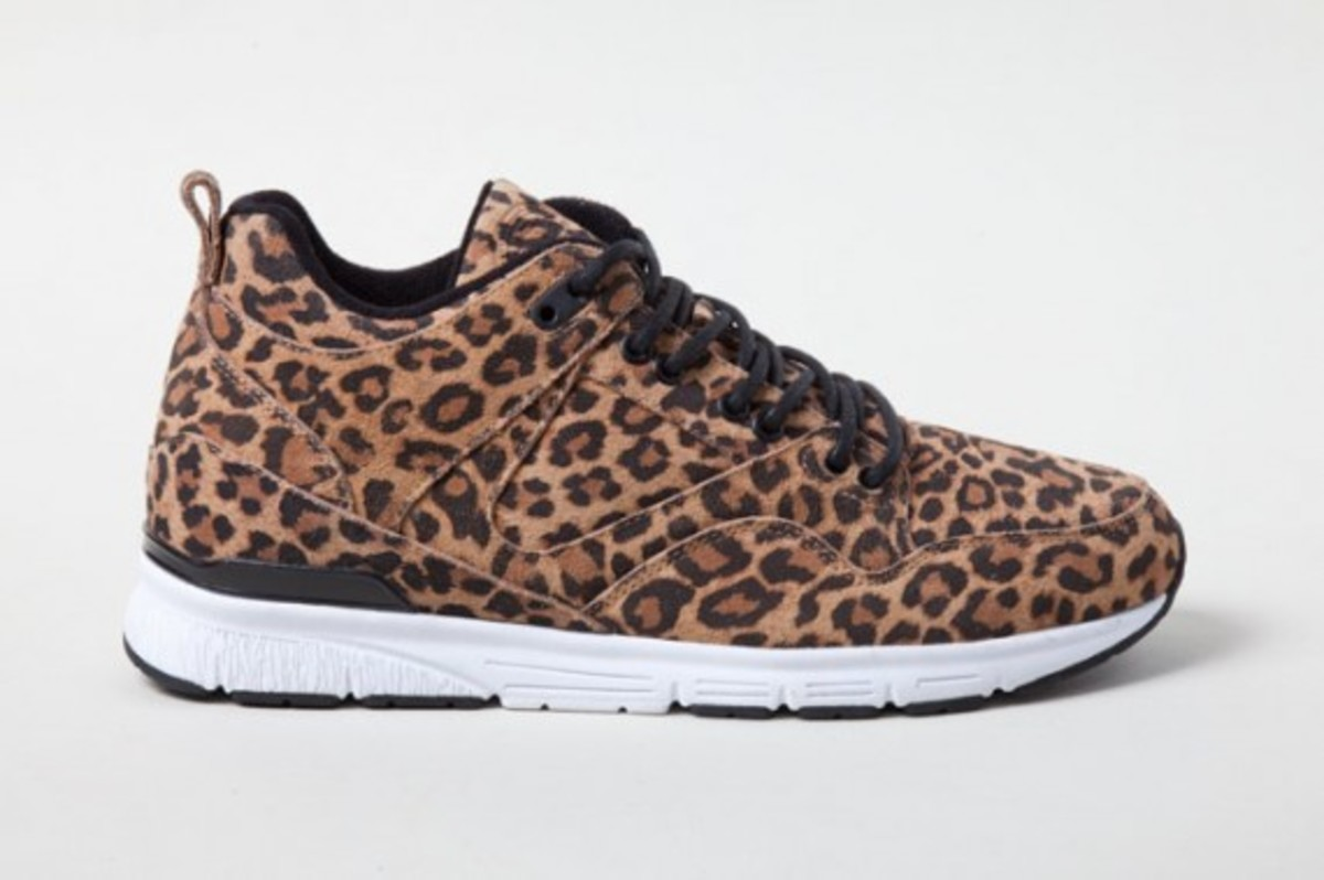 gourmet-the-35-leopard-01