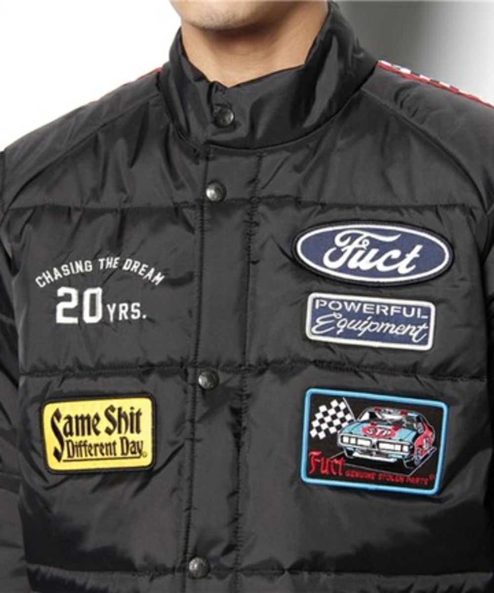 fuct-20th-anniversary-racing-jacket-05