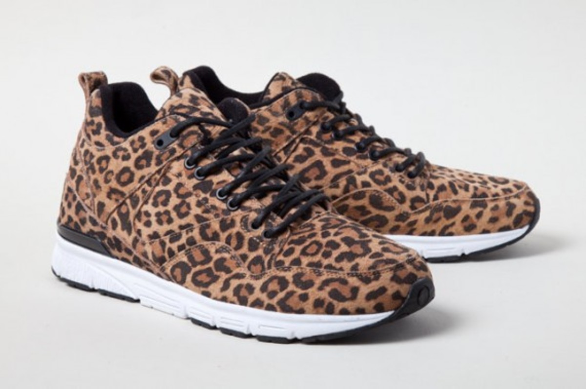 gourmet-the-35-leopard-02