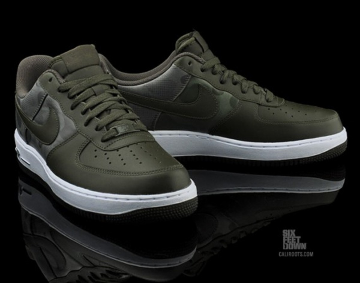 nike-air-force-1-spring-2012-camo-pack-07
