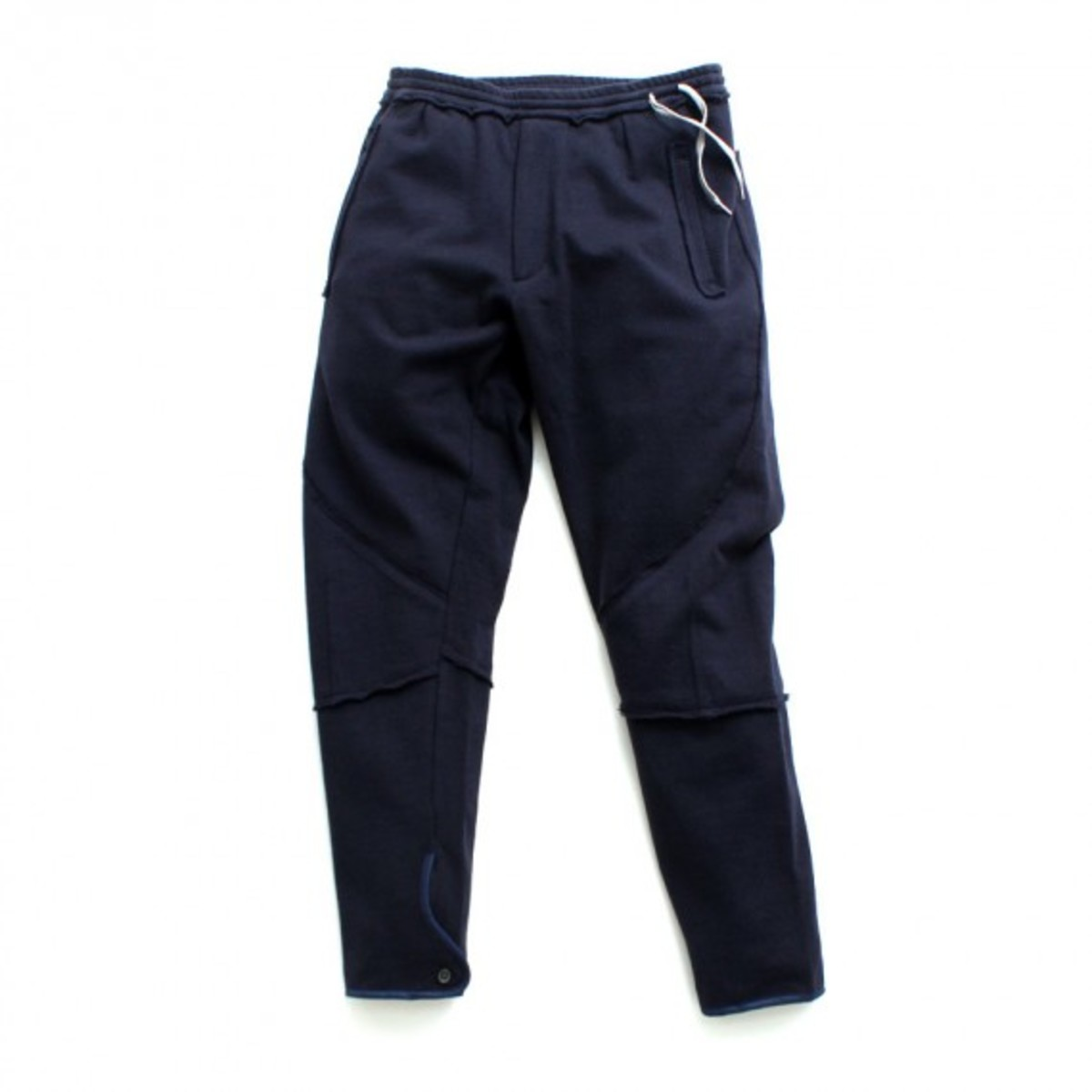 cash-ca-spring-summer-2012-twill-jersey-riding-pants