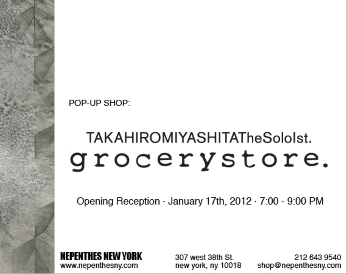takahiromiyashitathesoloist-grocerystore-new-york-pop-up-store-00