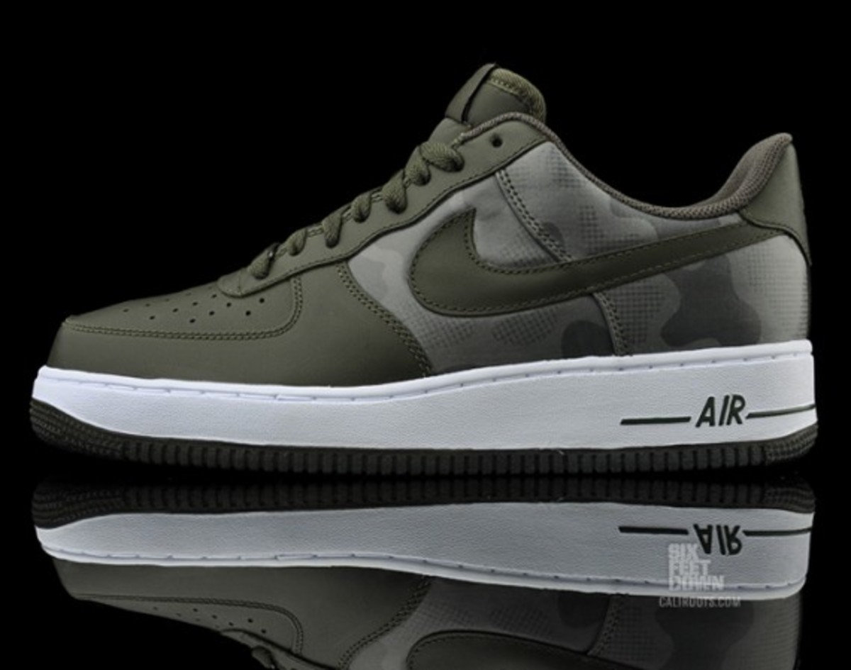nike-air-force-1-spring-2012-camo-pack-06