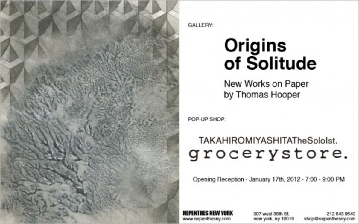 takahiromiyashitathesoloist-grocerystore-new-york-pop-up-store-01