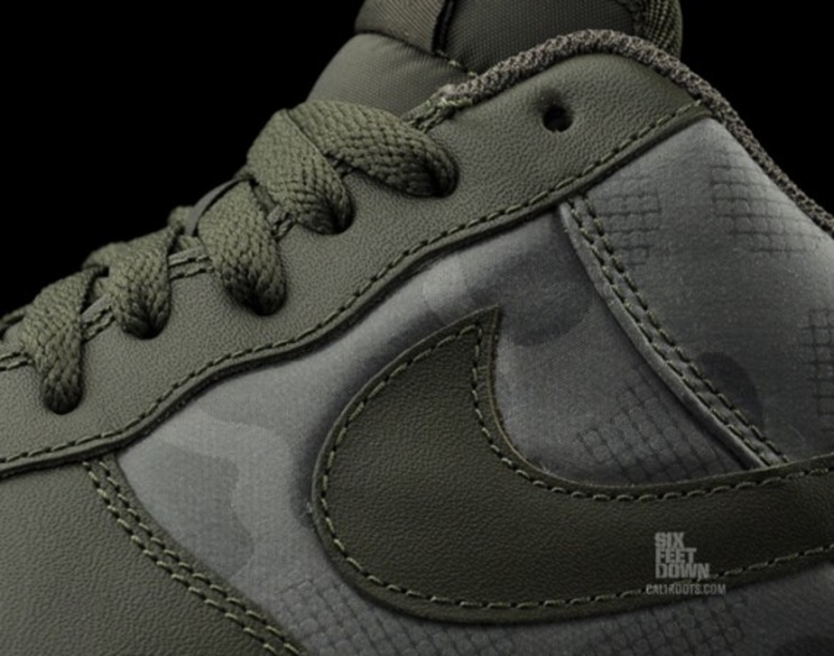 nike-air-force-1-spring-2012-camo-pack-10