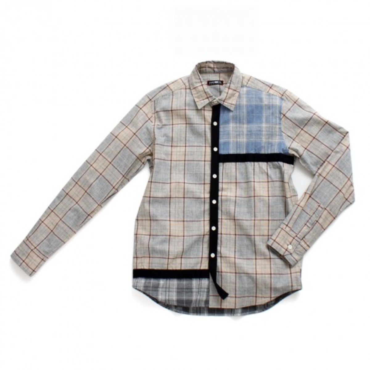 cash-ca-spring-summer-2012-mondrian-madras-shirt