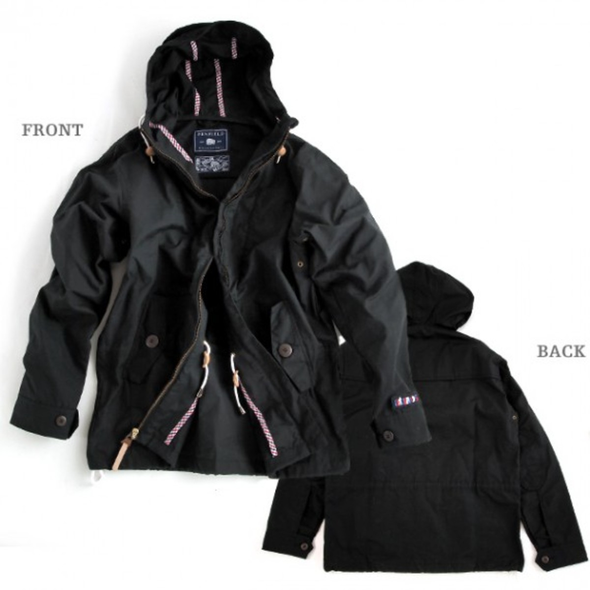 atmos-penfield-gibson-jacket-02