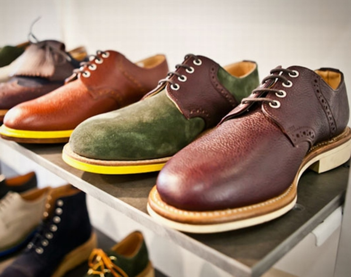 mark-mcnairy-autumn-winter-2012-collection-00