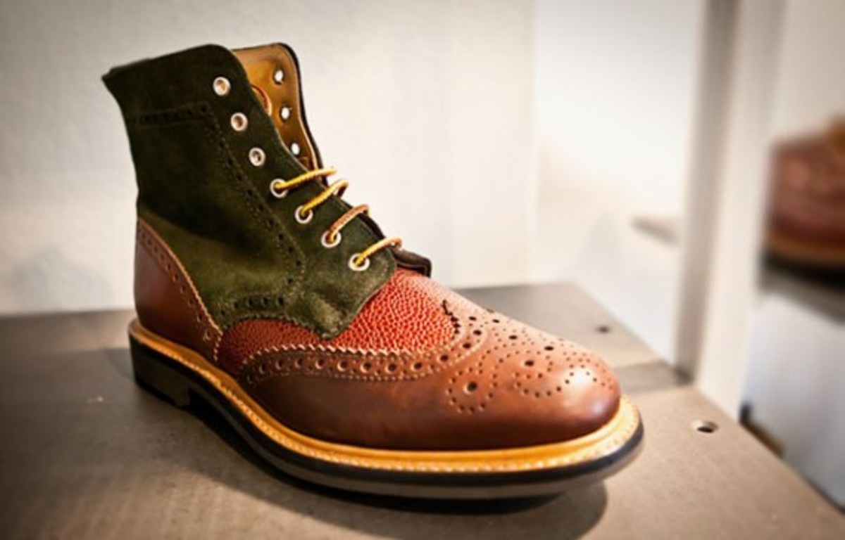 mark-mcnairy-autumn-winter-2012-collection-02