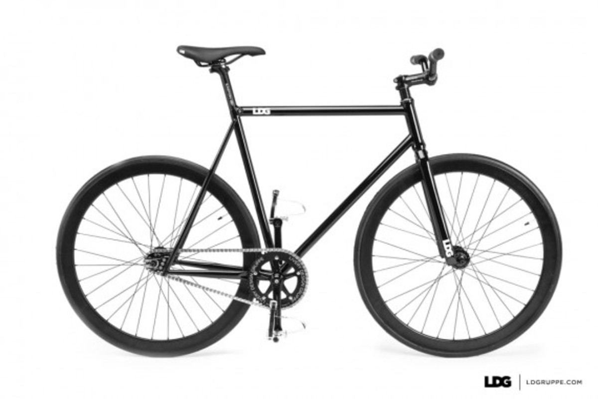 livery-design-gruppe-700c-complete-fixed-gear-bike-02