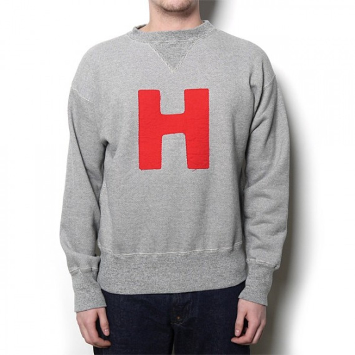 human-made-campus-sweat-03