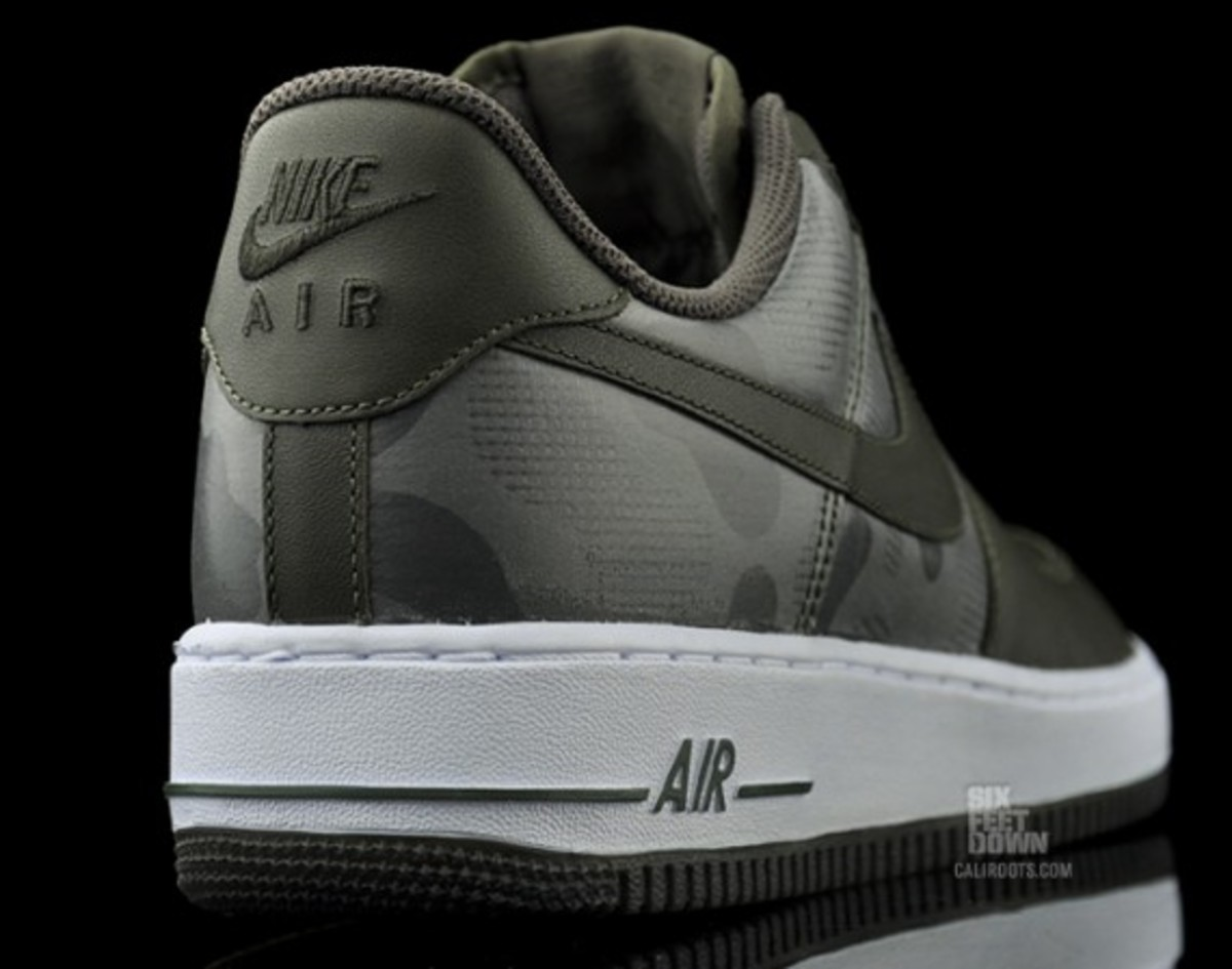 nike-air-force-1-spring-2012-camo-pack-08