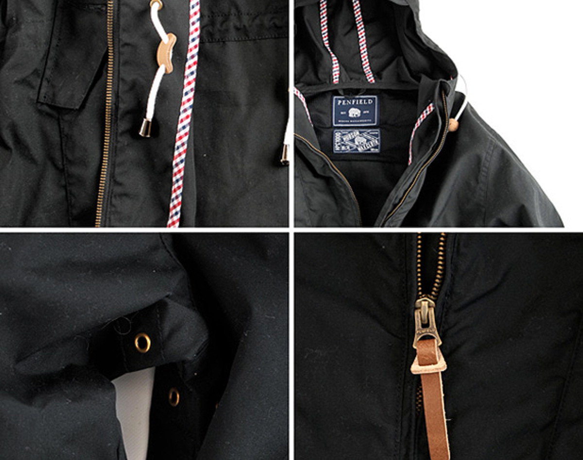 atmos-penfield-gibson-jacket-00