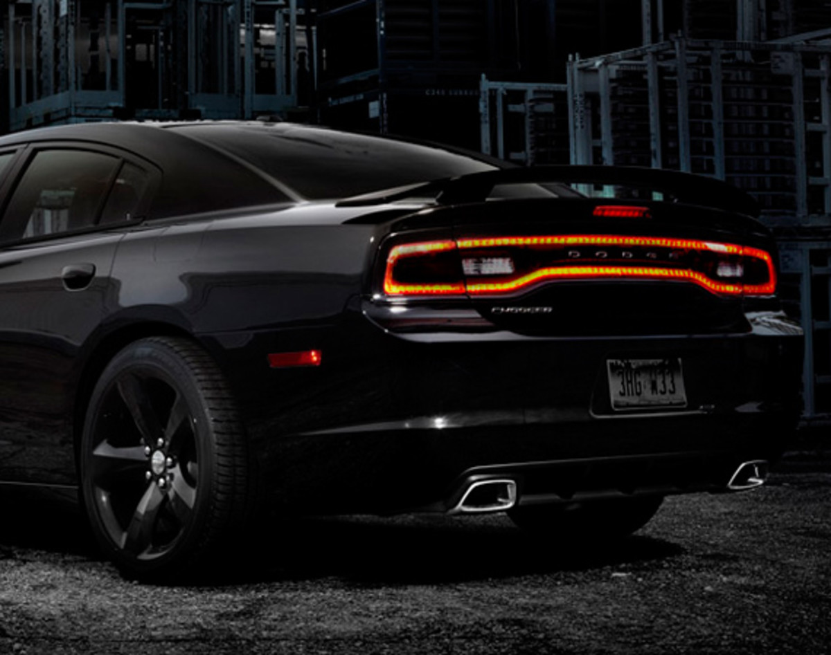 2012 dodge charger blacktop car autos gallery. Black Bedroom Furniture Sets. Home Design Ideas