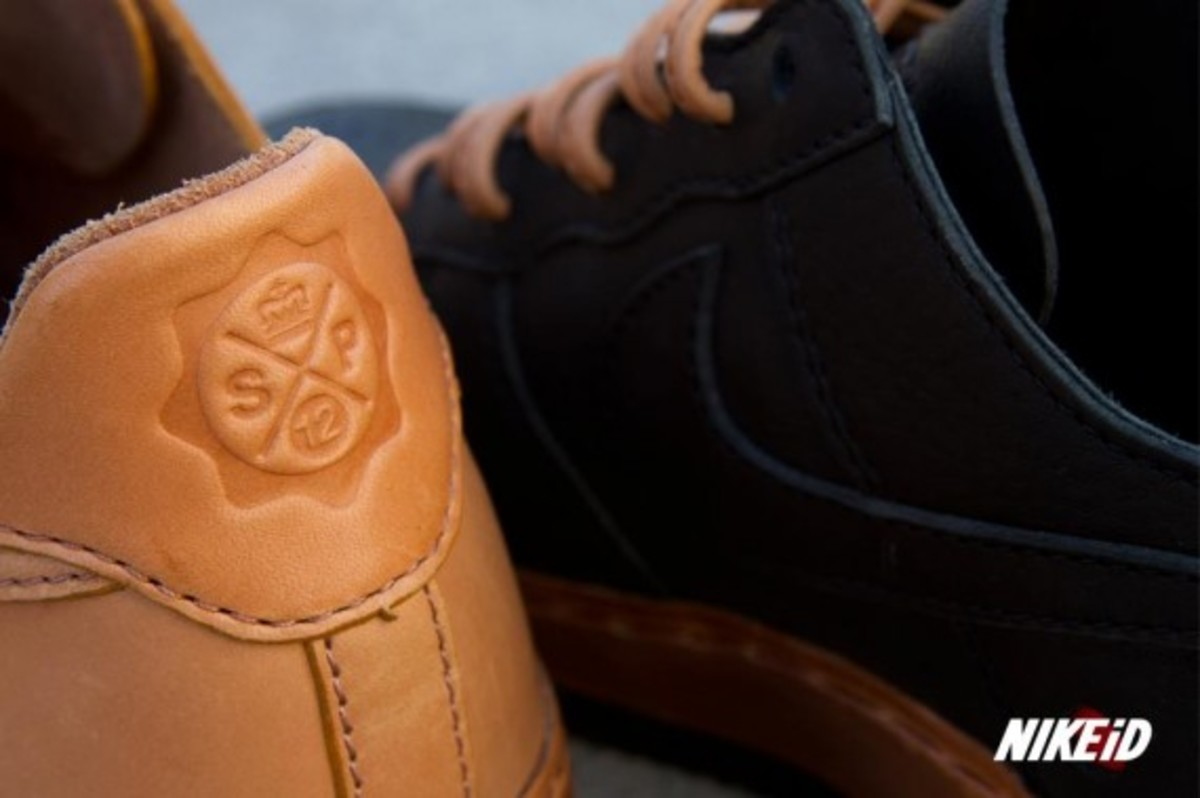 nike-air-force-1-bespoke-2012-special-production-04