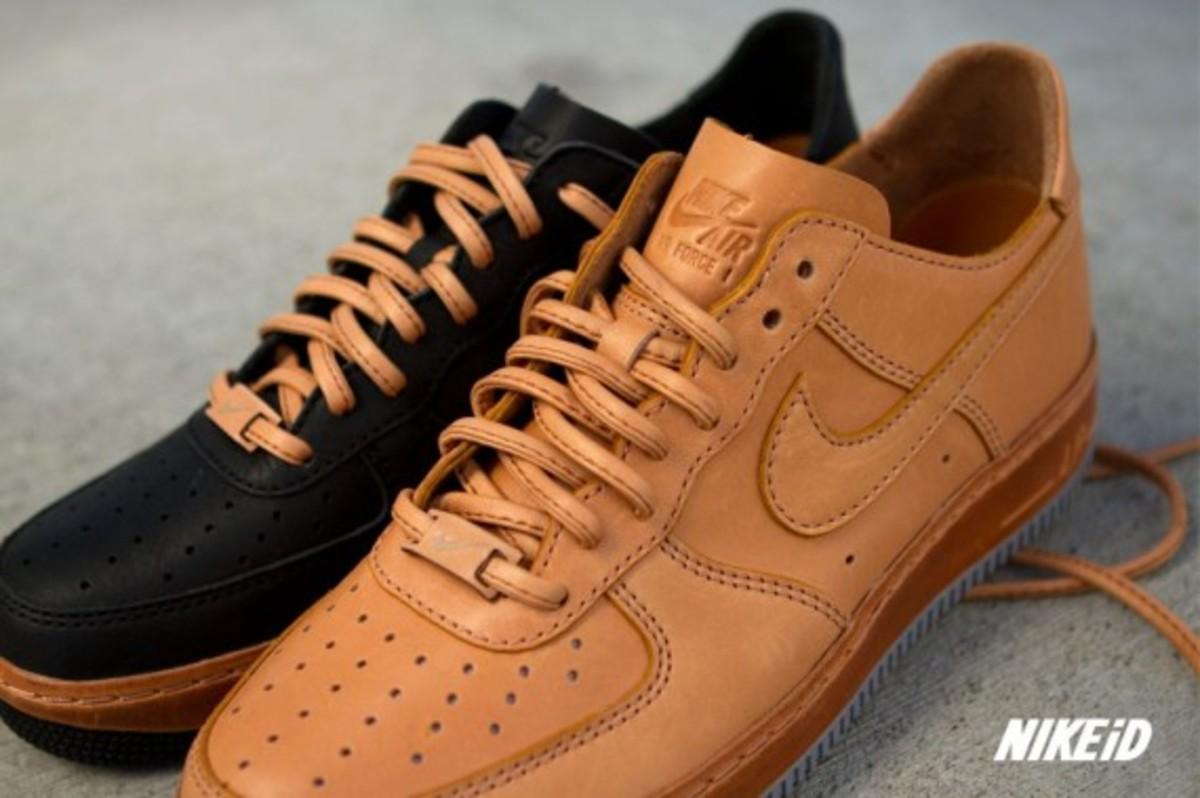 nike-air-force-1-bespoke-2012-special-production-01