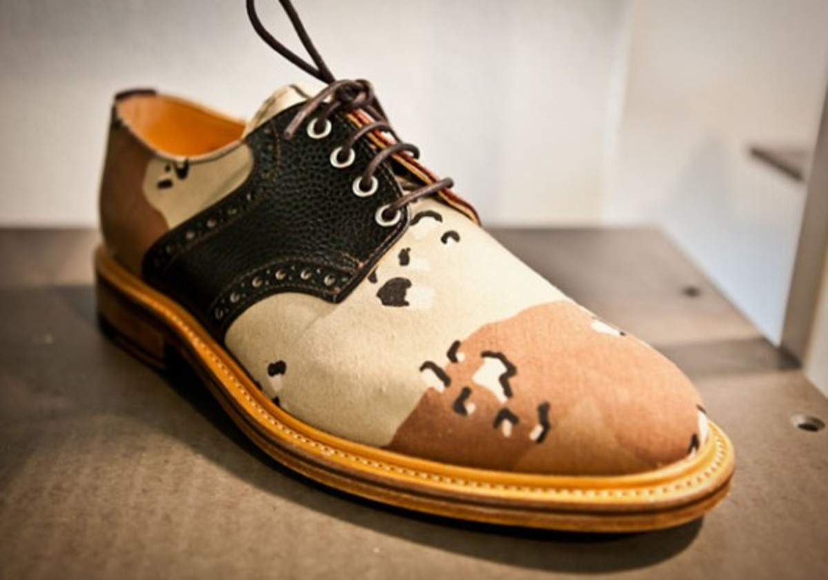 mark-mcnairy-autumn-winter-2012-collection-03