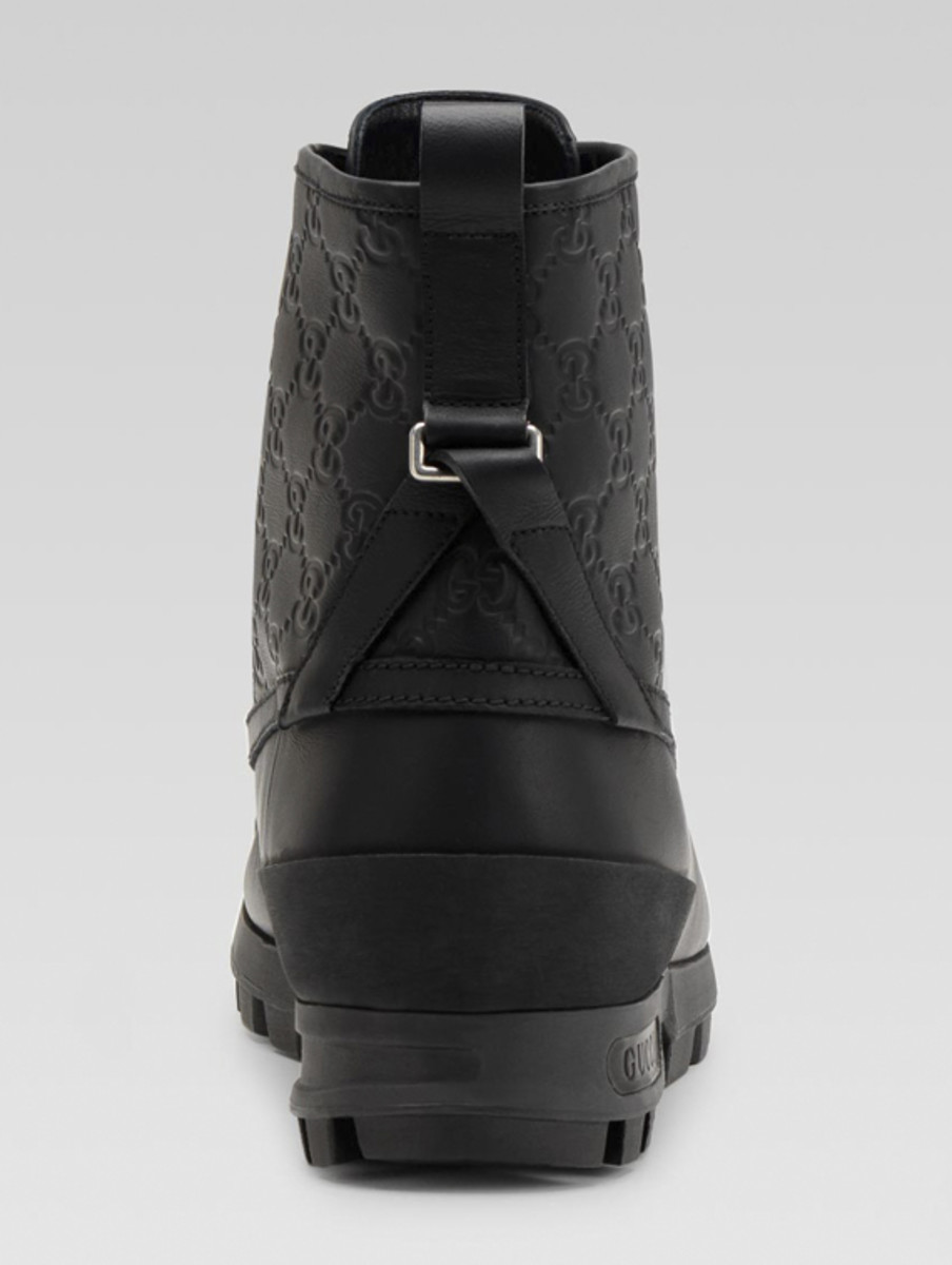 gucci-laced-up-boots-09