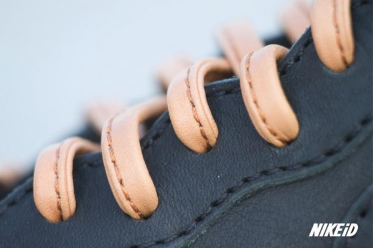 nike-air-force-1-bespoke-2012-special-production-05
