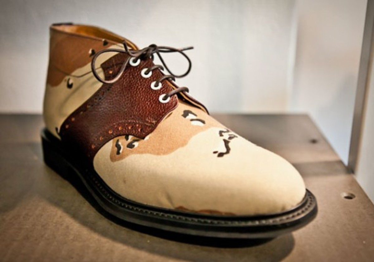 mark-mcnairy-autumn-winter-2012-collection-05