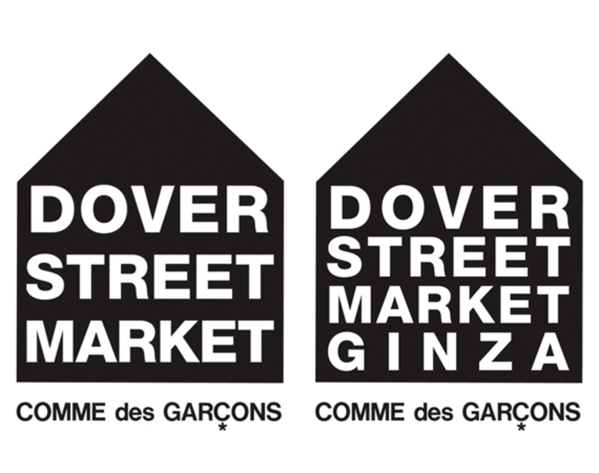 dover-street-market-ginza-00