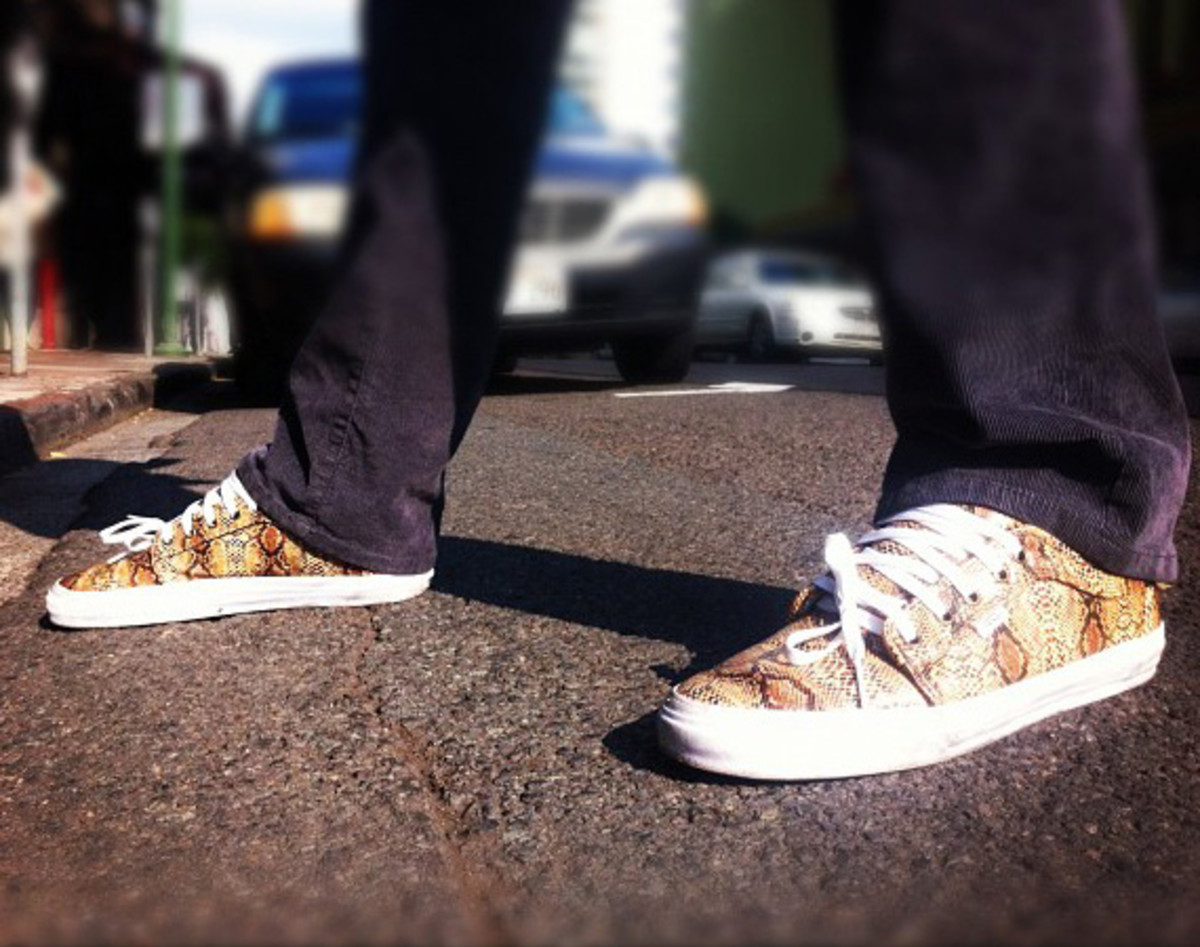 in4mation-vans-chukka low-rattles-03