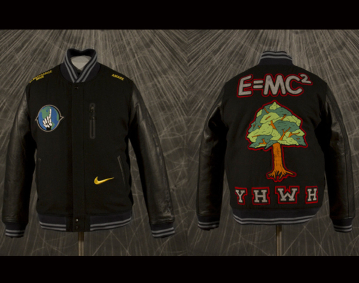 amare-stoudemire-nike-bespoke-destroyer-jacket-00