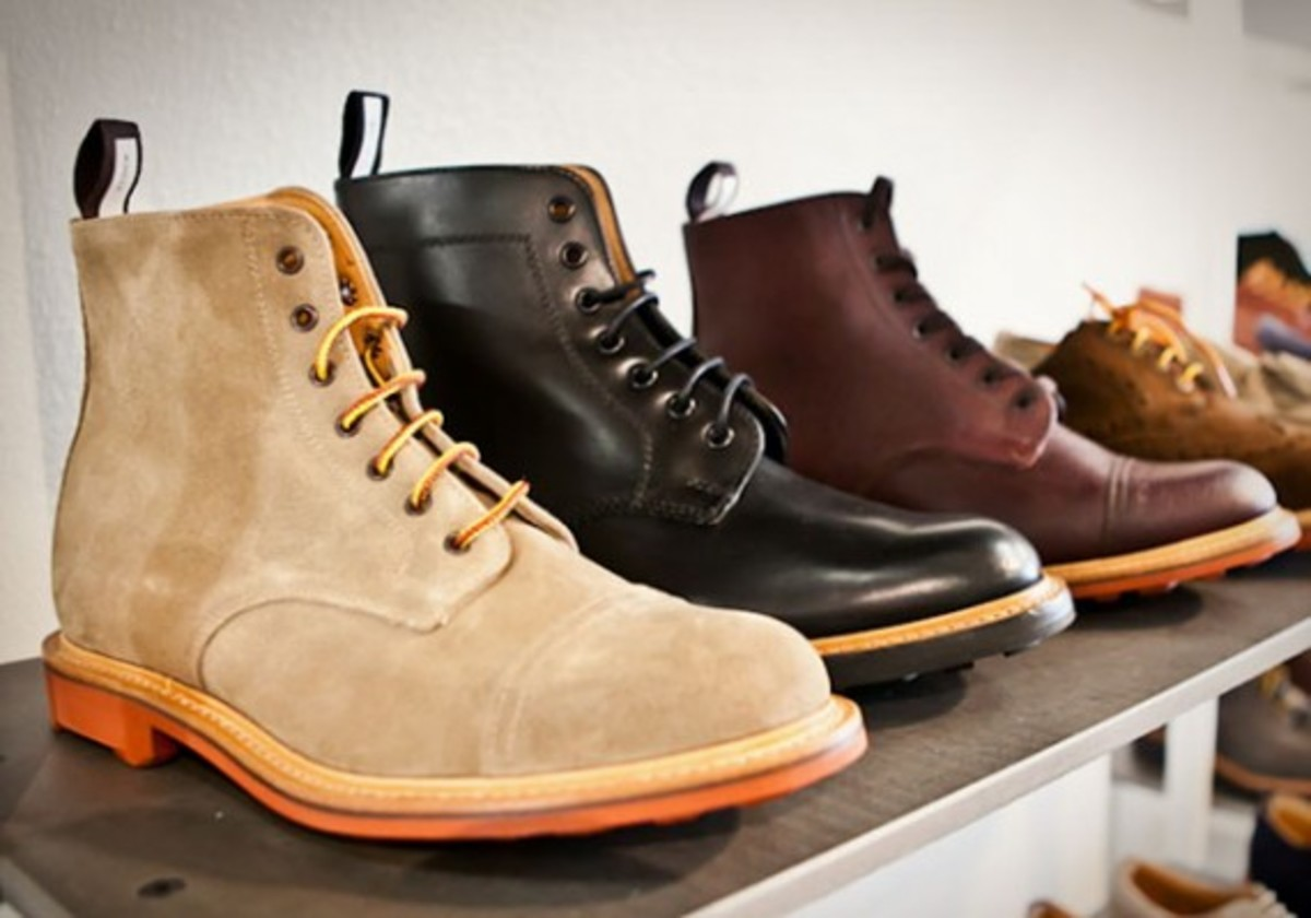 mark-mcnairy-autumn-winter-2012-collection-07