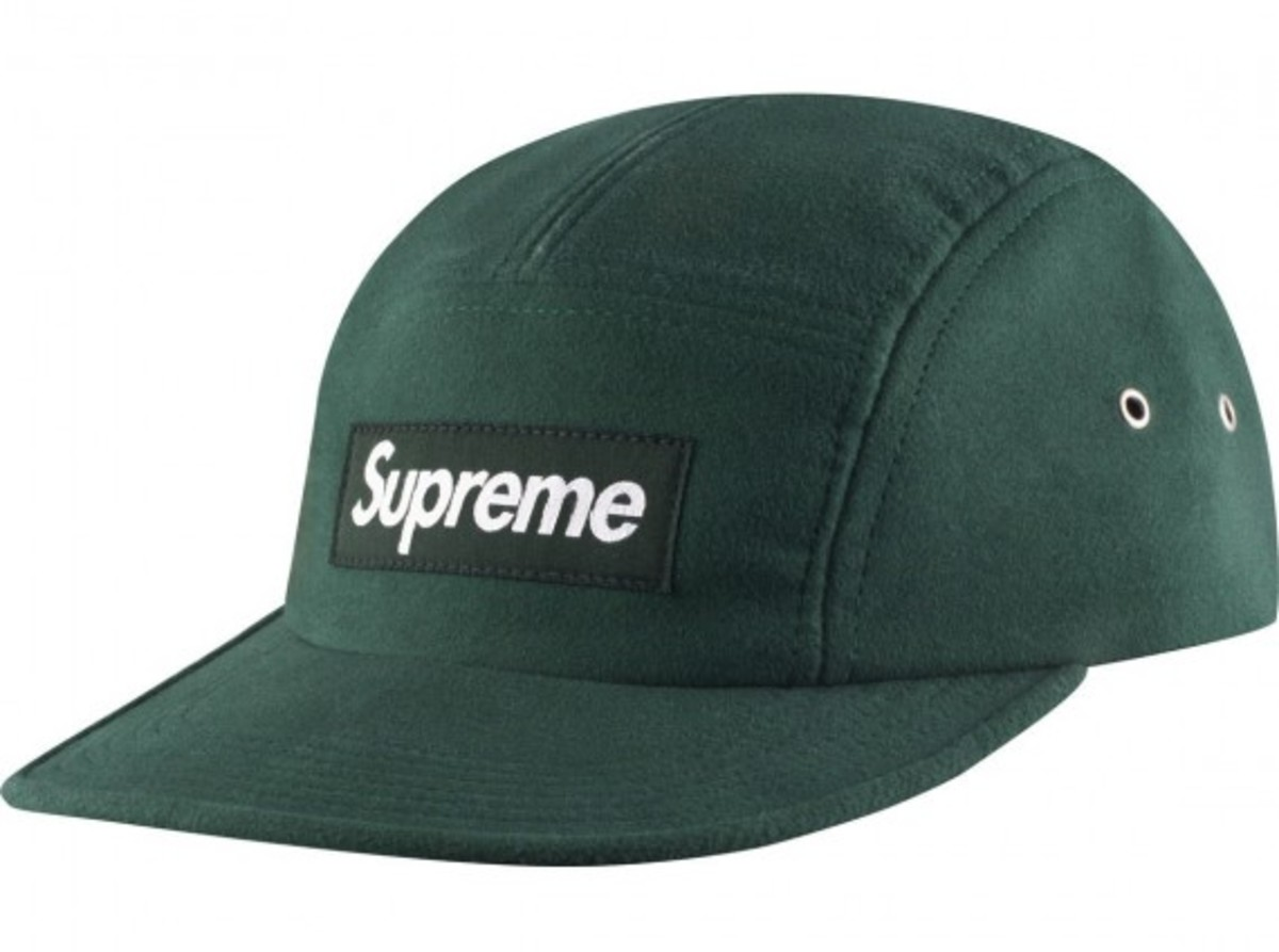 supreme-moleskin-camp-cap-03