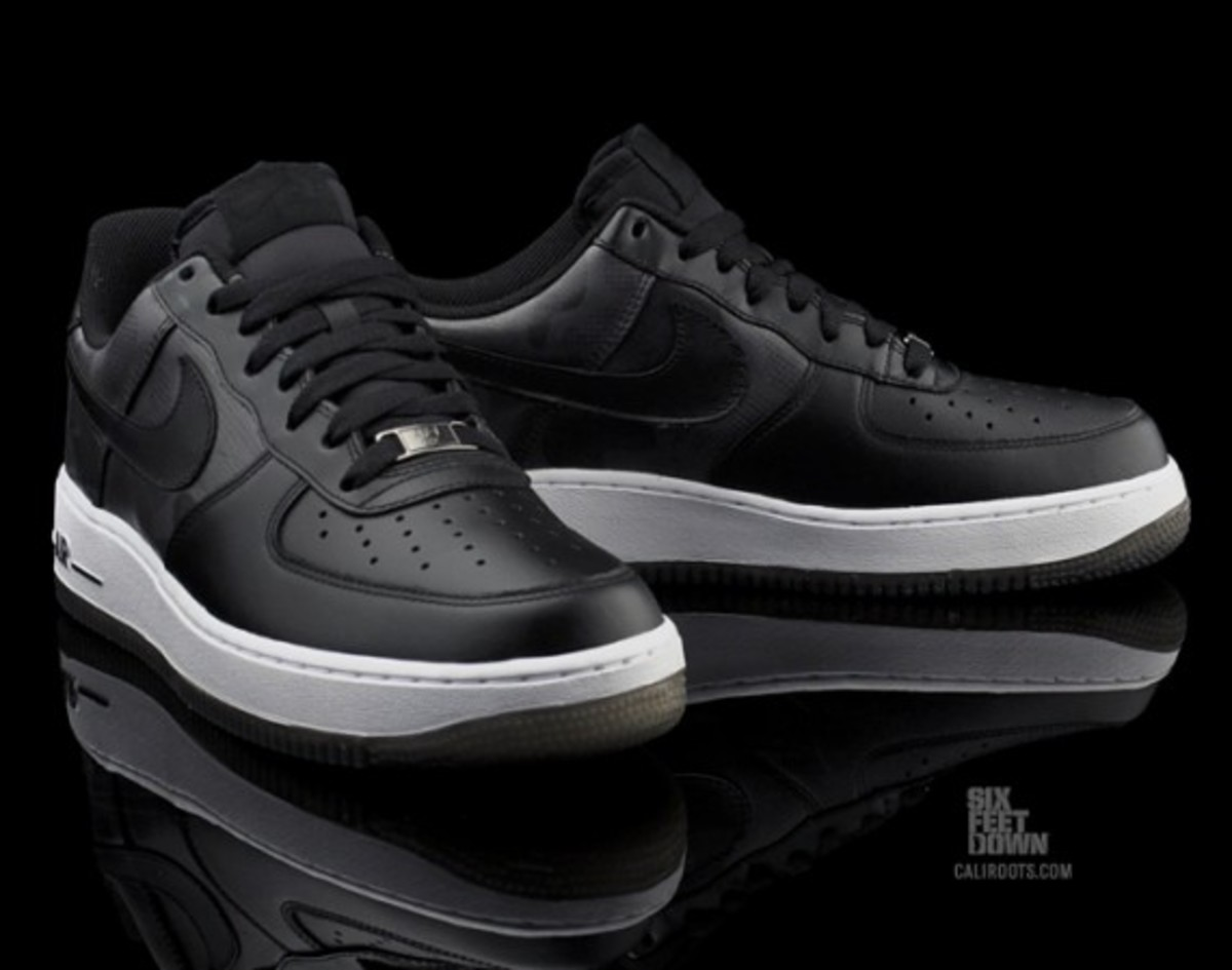 nike-air-force-1-spring-2012-camo-pack-02