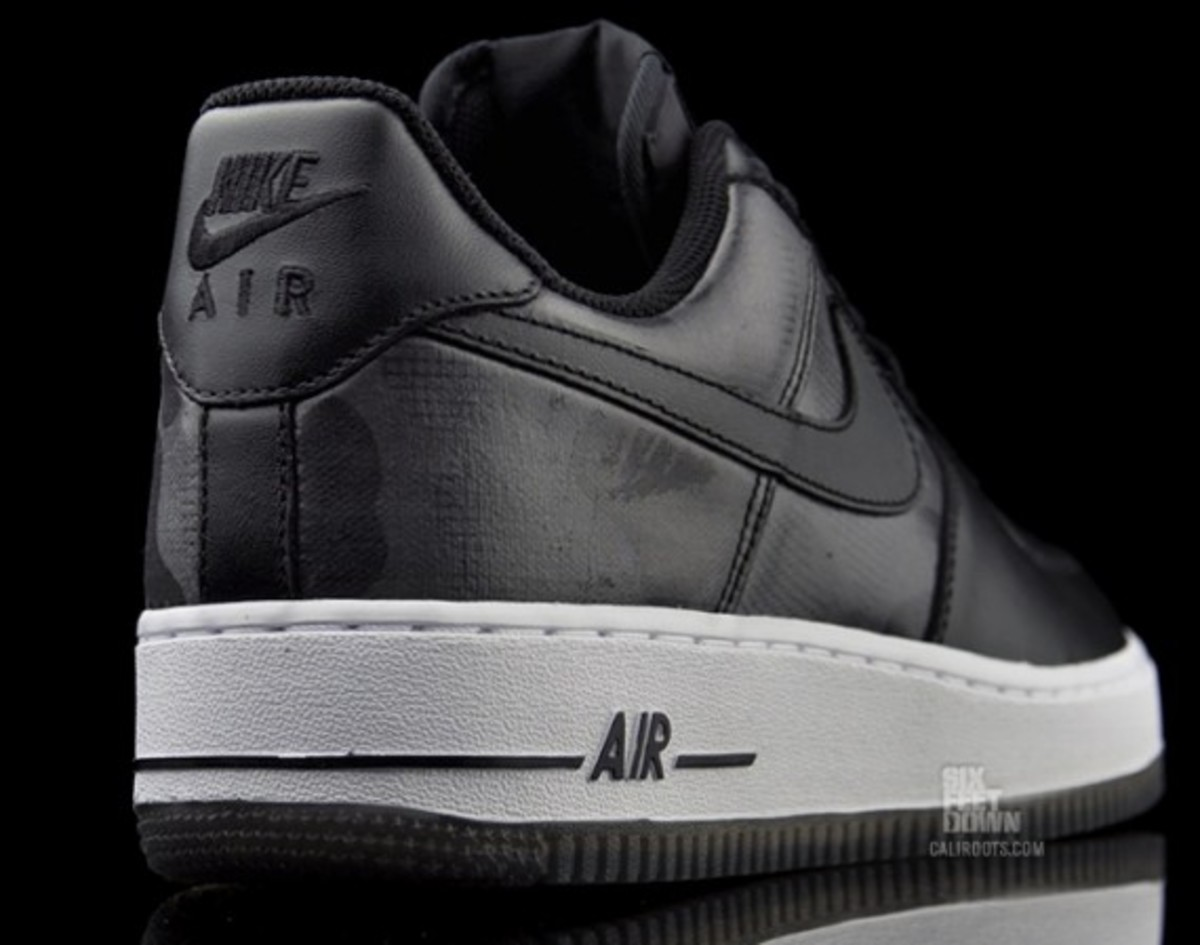 nike-air-force-1-spring-2012-camo-pack-03