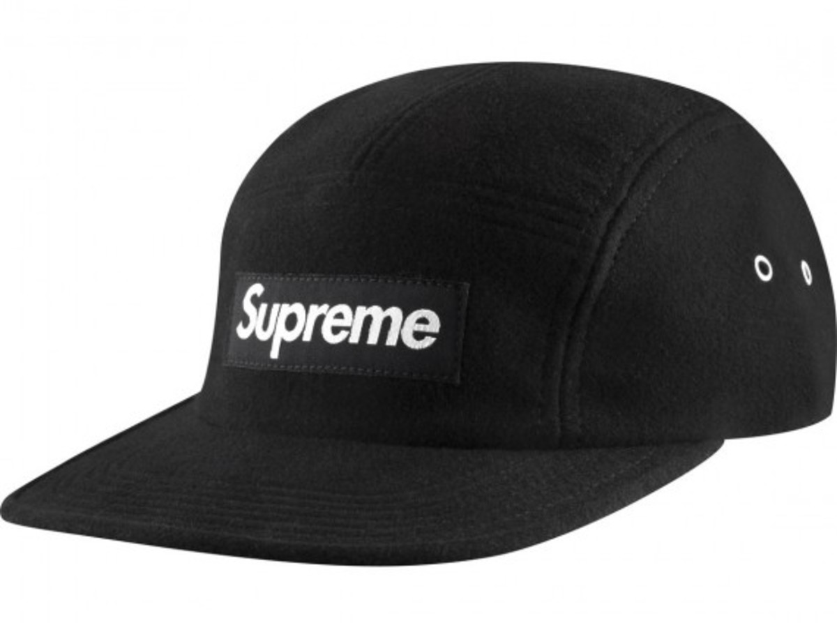 supreme-moleskin-camp-cap-01