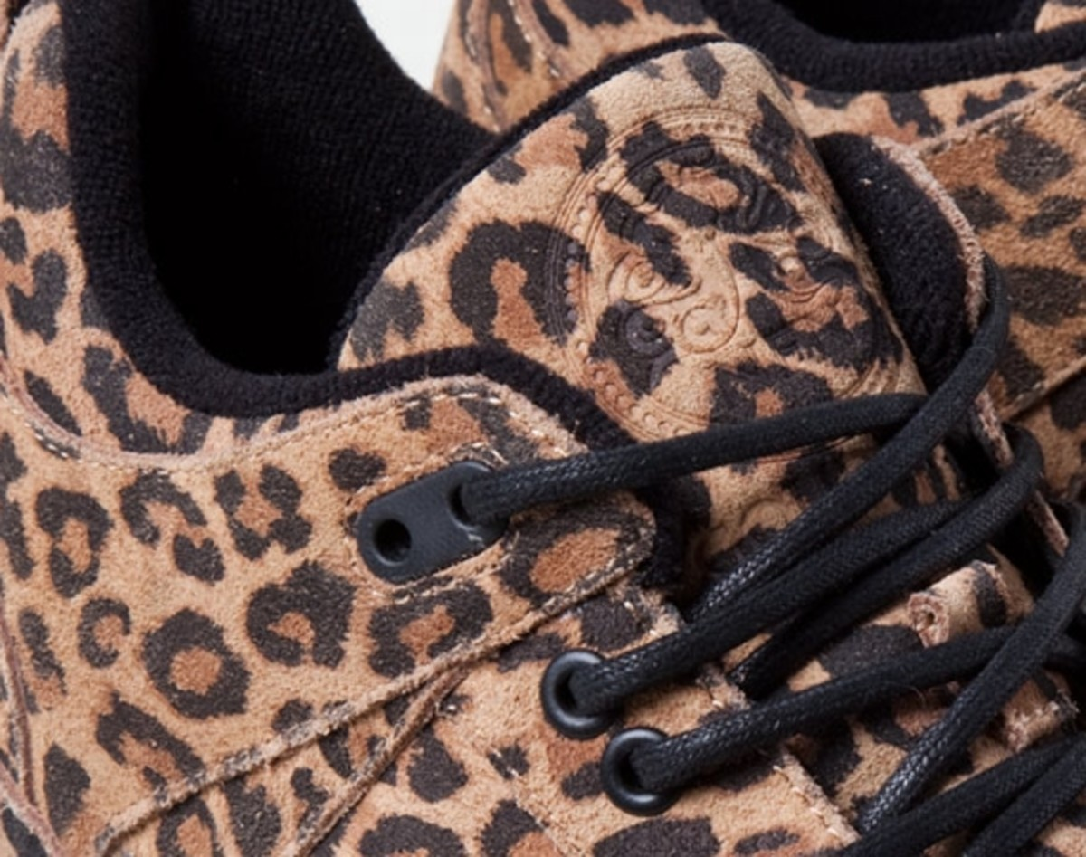 gourmet-the-35-leopard-00