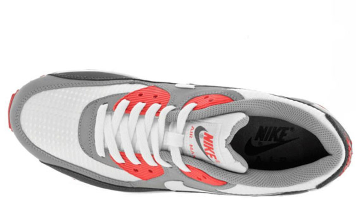 nike-air-max-90-white-dark-shadow-red-6